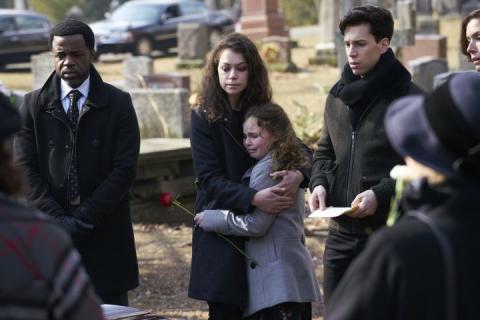 Orphan Black: sezon 5, odcinek 9 – recenzja