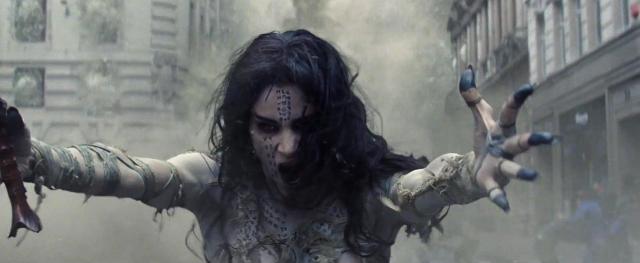 Dark Universe - szefowa Universal Pictures o powodach klapy uniwersum