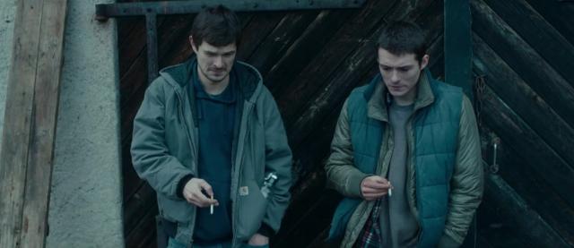 Rozdano pierwsze nagrody Festiwalu Filmowego w Gdyni. Oto laureaci