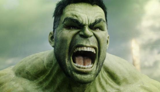 Czy powstanie samodzielny film o Hulku? Feige o Kapitan Marvel w Avengers 4