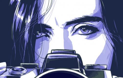 Zobacz zwiastun 2. sezonu serialu Jessica Jones. Jest data premiery