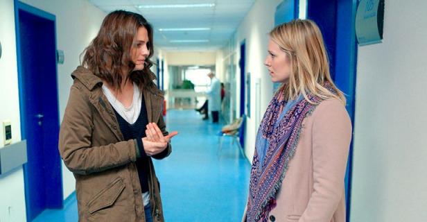 Plotka: Będzie 2. sezon serialu Absentia