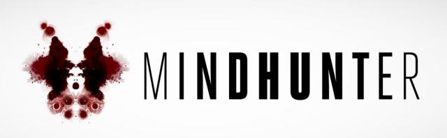 Przeczytaj fragment Mindhuntera: biografii słynnego profilera