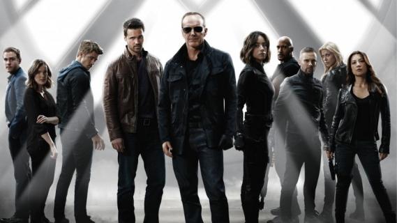 Agenci T.A.R.C.Z.Y.: sezon 6. – będzie przeskok w czasie? Nowe informacje