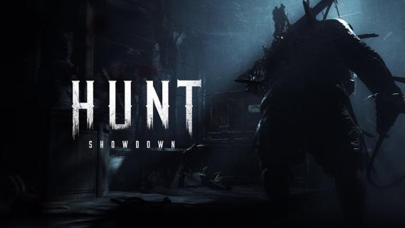 Hunt: Showdown już wkrótce we wczesnym dostępie. Zobaczcie nowy zwiastun