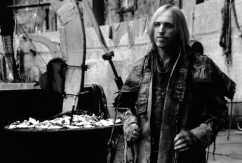 Tom Petty – piosenki artysty w filmach i serialach