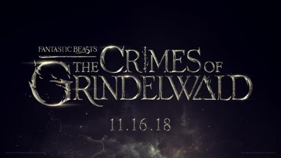 Fantastic Beasts: The Crimes of Grindelwald – nowe zdjęcia z sequela