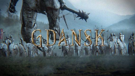 Neill Blomkamp o polskiej historii. Zobacz krótkometrażówkę Gdansk