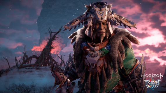 Horizon: Zero Dawn na kolejnej platformie. Hit z PlayStation trafi na PC?