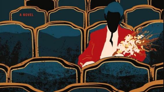 The Little Drummer Girl: BBC i AMC ekranizuje powieść Le Carré'a