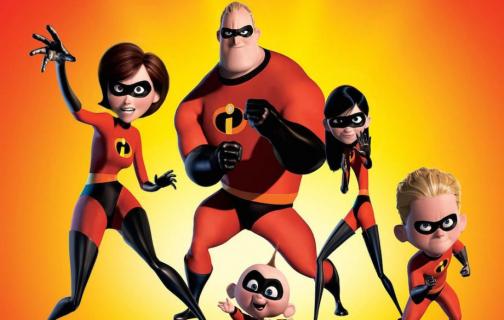 Iniemamocni 2 – zobacz pierwszy zwiastun filmu animowanego!