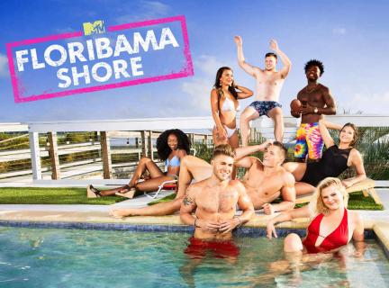MTV przekracza granicę żenady – zobacz zwiastun Floribama Shore