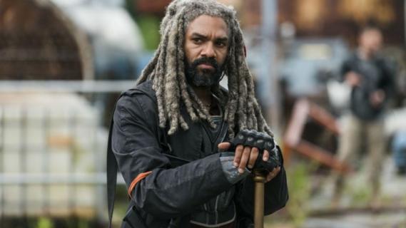 The Walking Dead: sezon 8, odcinek 4 – recenzja