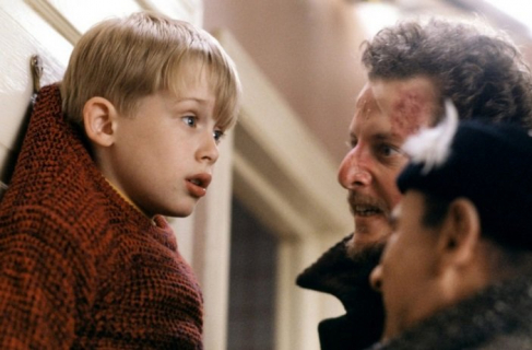 Kevin sam w domu ma 30 lat. Czy to najlepszy film świąteczny w historii?