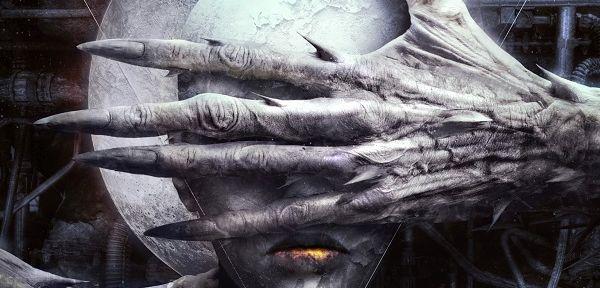 Endymion: nowe wydanie SF Dana Simmonsa wkrótce