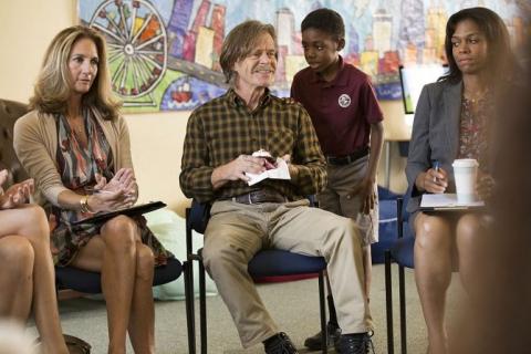 Shameless – Niepokorni: sezon 8, odcinek 4 – recenzja