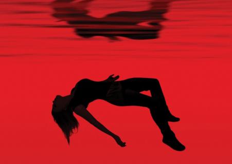 Data premiery 2. sezonu Falling Water. Nowy teaser