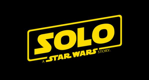 Zaskakująca postać w filmie Han Solo. Dlaczego to świetny ruch?