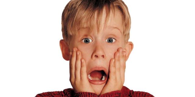 QUIZ: Kevin sam w domu - świąteczny hit bez tajemnic? Sprawdź się!