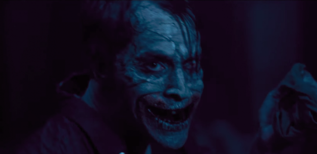 Zombie powracają. Zobacz pierwszy zwiastun filmu Day of the Dead: Bloodline