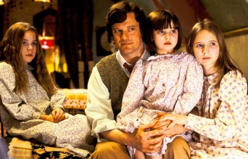 Top Showmax: Najlepsze filmy familijne