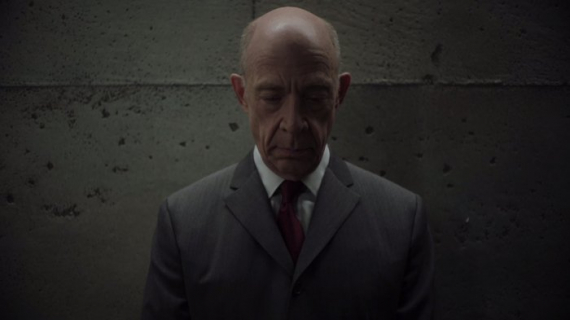 Odpowiednik: sezon 1, odcinek 1 i 2 – recenzja