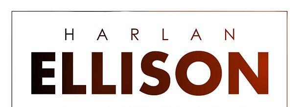 Pierwszy tom zbioru To, co najlepsze Harlana Ellisona w księgarniach