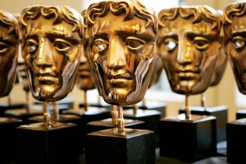 BAFTA 2019 – ogłoszono nominacje do nagród. Zimna wojna z szansą na 4 statuetki