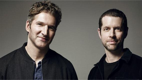 Twórcy Gry o tron odchodzą z HBO. Co z Confederate?