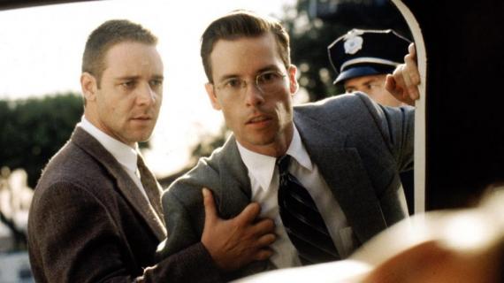 ABC i CBS zamawiają odcinki pilotowe nowych seriali