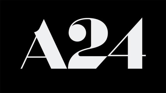 A24 nabyło prawa do scenariusza horroru Bodies, Bodies, Bodies