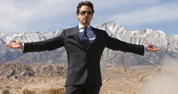 Ile zarabiają aktorzy? Gwiazda Avengers: Wojna bez granic w czołówce