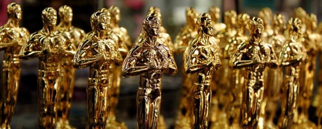 Oscary 2020 - zobaczcie tradycyjne, wspólne zdjęcie nominowanych do nagród