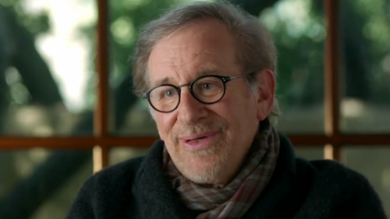 Spielberg kontra Netflix. Reżyser chce zmiany w zasadach Oscarów