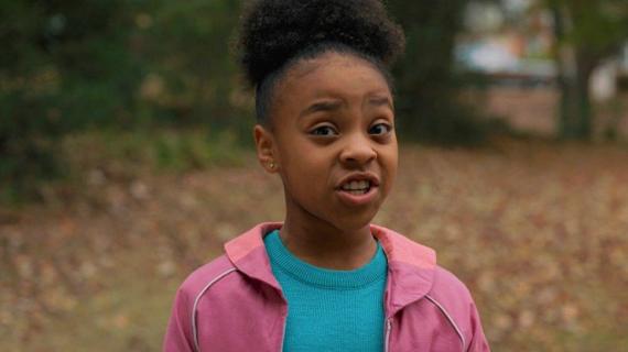 Stranger Things – powiększa się obsada 3. sezonu