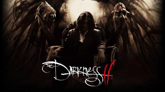 The Darkness II za darmo w nowym Humble Bundle