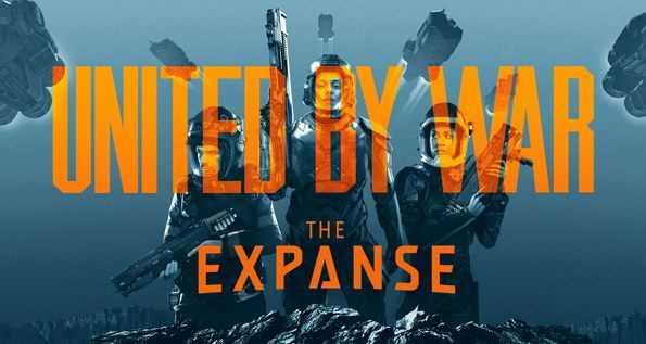 Co dalej w serialach The Expanse i Krypton? Zwiastuny kolejnych odcinków