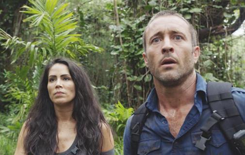 Hawaii 5.0 - aktor odchodzi z obsady 10. sezonu
