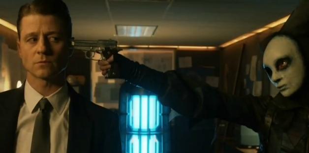 Arrow, Agenci T.A.R.C.Z.Y. i Gotham. Zobacz zwiastuny kolejnych odcinków