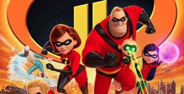 Box Office: Iniemamocni 2 biją rekordy po pokazach czwartkowych