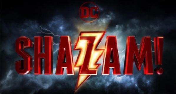 Adam Brody w obsadzie filmu Shazam! Dołączy także gwiazda serialu 13 powodów?