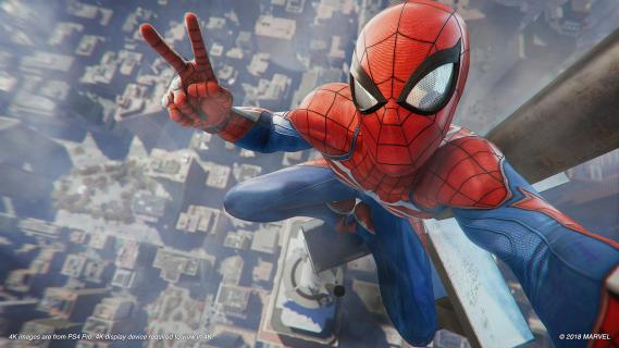 Najciekawsze premiery gier 2018 roku [lista aktualizowana]