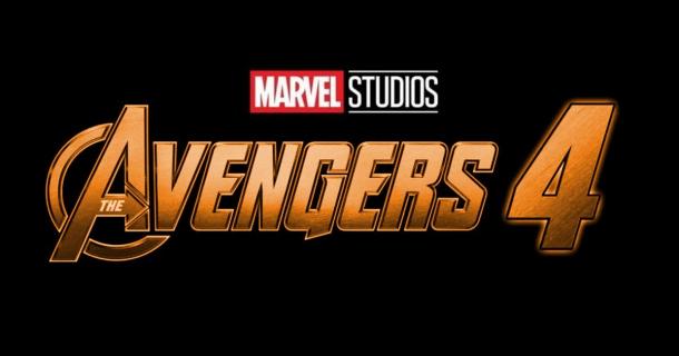 Kiedy Avengers 4? Oto data premiery