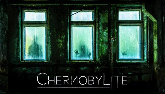 Chernobylite – nowa gra polskich twórców Get Even
