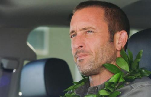Hawaii 5.0.: sezon 8, odcinek 19 – recenzja