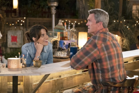 Abby's i I Feel Bad – NBC zamawia pełne sezony seriali
