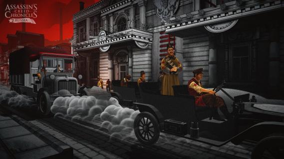 Czerwcowa oferta Games with Gold wyciekła do sieci