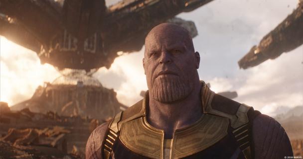 Avengers 4 – jaki czas trwania produkcji? Joe Russo odpowiada