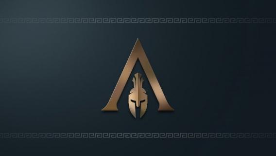 Kolejny Assassin's Creed to Legion? W grze mamy trafić do Rzymu