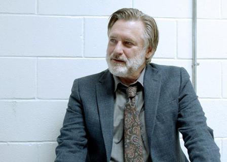 Grzesznica – data premiery 2. sezonu. Kiedy finał Unbreakable Kimmy Schmidt?